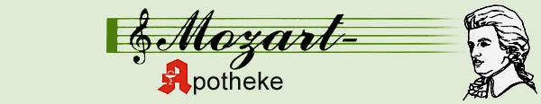Mozart-Apotheke Penig